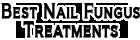 Best Nail Fungus Treatments
